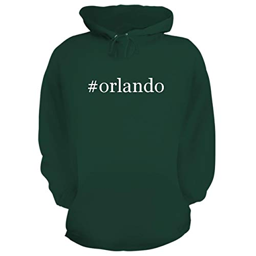 orlando florida vacation packages - 8