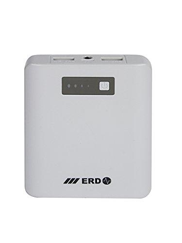 Erd Power Bank - 2
