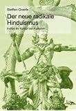 Der radikale neue Hinduismus: Indien im Kampf der Kulturen