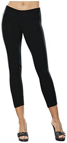 (Rizzo Leggings Adult Costume Accessory - Medium/Large)