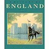 img - for History of England: Prehistory-1714 book / textbook / text book