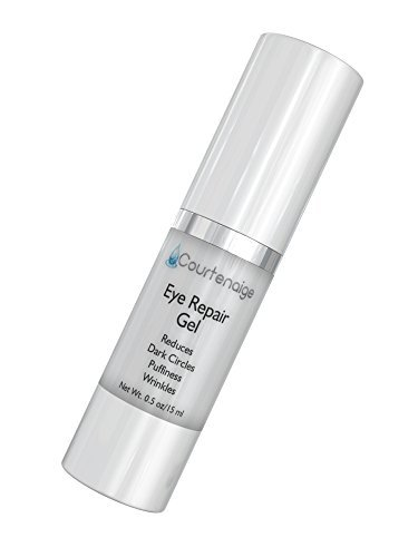 Best Eye Cream To Get Rid Of Wrinkles - 8