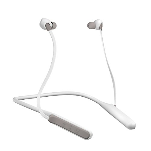 JAM Tune in Bluetooth Neckband Style Headphones | ...