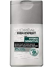 L'Oréal Paris Men Expert Hydra Sensitive After Shave 125ml