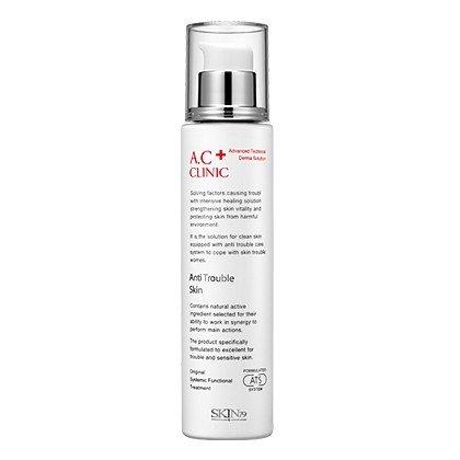 Skin79 AC Clinic Anti Trouble Skin 125ml