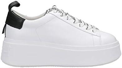 Ash Sport Sneakers Moon07 Donna Mod. Moon