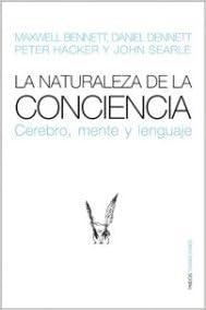 Audiolibros descargables gratis La naturaleza de la conciencia: Cerebro, mente y lenguaje (Transiciones (paidos)) in Spanish PDF