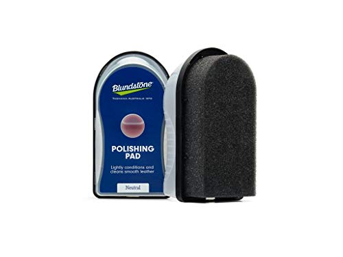 Moneysworth & Best Shoe Care Products & Accessories - Best Reviews Tips