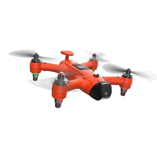 eSwellpro Spry Drone: Amazon.es: Juguetes y juegos