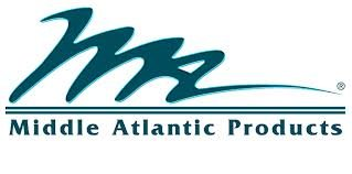 Middle Atlantic Products WMS-1614DC from ACCU-TECH