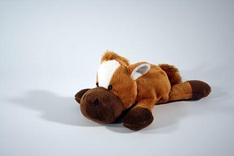 SEMO de peluche Caballo/de peluche: Amazon.es: Bebé