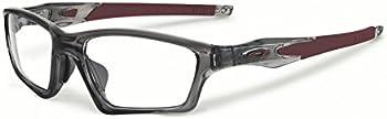Oakley Crosslink Sweep Men's Eyeglasses