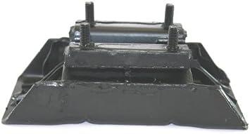DEA A2858 Transmission Mount DEA Products