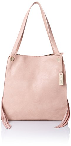 urban-originals-wonder-zip-shoulder-bag-nude-one-size