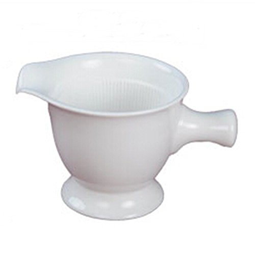 lightningstore-white-ceramic-mortar-pestle-set-excellent-for-crushing-grinding-garlic-herbs-spice-an