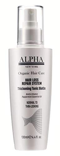 Bestselling Hair Regrowth Tonics