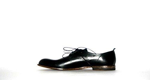 scarpa MOMA Donna Donna scarpa scarpa Donna MOMA MOMA BZwfg