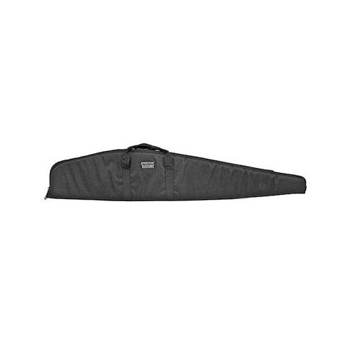 Blackhawk Sportster Scoped Rifle Case, 48-Inch