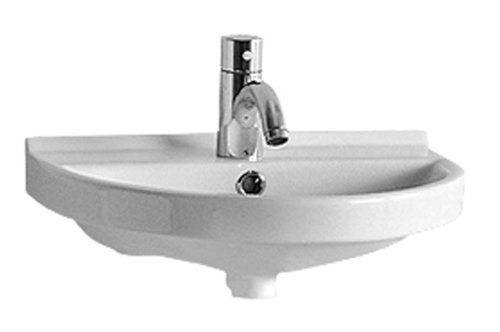Bestselling Console Sinks