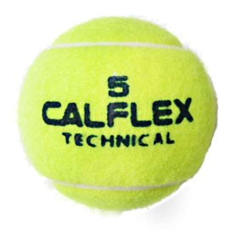トライアスリート説教訪問HEAD(ヘッド) テニス 子供向けボール HEAD T.I.P レッド 3球入り 578113