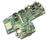 Dell Vostro 1000 Inspiron 1501 AMD Laptop Motherboard s1 DA0FX2MBAD7 CR584