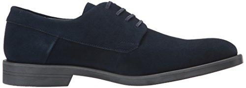 Men's Yago Oxford
