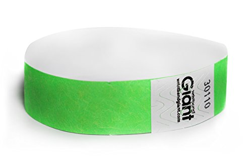 Radiance Solution (Wristband Giant 3/4