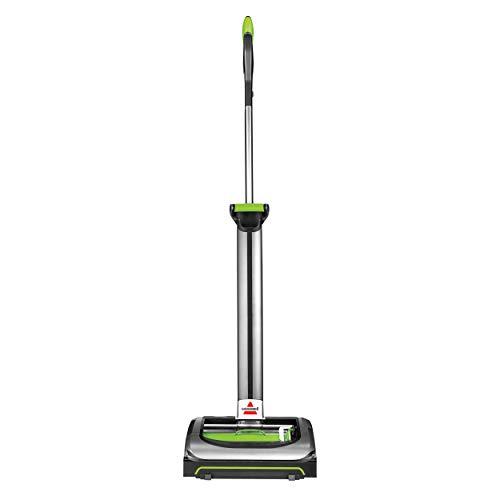 Bissell Cordless Vacuum 1984