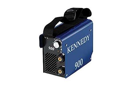 Soldador Inverter Gala Gar Kennedy 900: Amazon.es: Bricolaje y herramientas