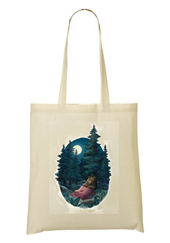 In Forest Tout Sac Provisions Fourre Sleeping À Sac OT8wdOq