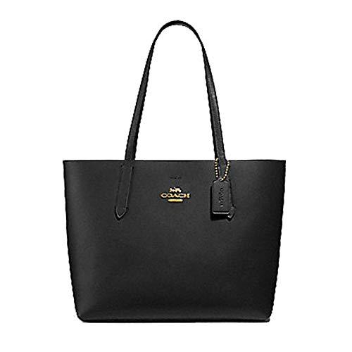 Small Coach Handbag - 5
