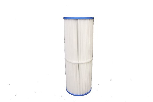 50 sf spa filter - 5