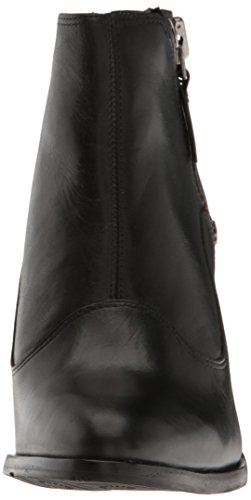Bootie Black Women's Ankle UGG Dolores RZgzxT