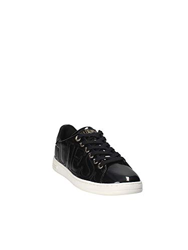 Donne Nero Flcen4 Paf12 Sneakers Immagino Bqta0npwn