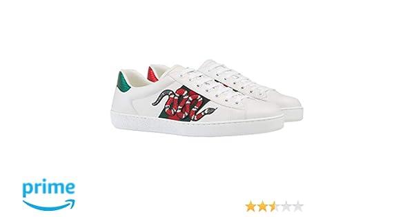 34eebb1a Gucci Ace Replacement Shoelaces