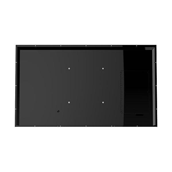 SunBriteTV Outdoor 75-Inch Signature 4K Ultra HD LED Television - SB-S-75-4K (Black) 3