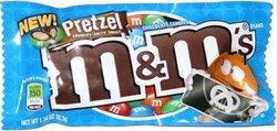 pretzel-m-ms-114-oz-bag-pack-of-4