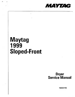 mde4000ayw service manual user manual guide u2022 rh userguidedirect today Maytag Neptune Washer and Dryer Maytag Neptune Washer and Dryer