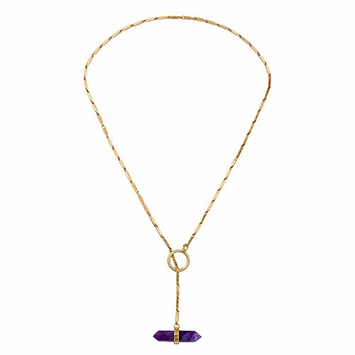 Young & Forever Women's Valentine Paradiso Collection Art Of Layering Amazing Necklace by Young & Forever