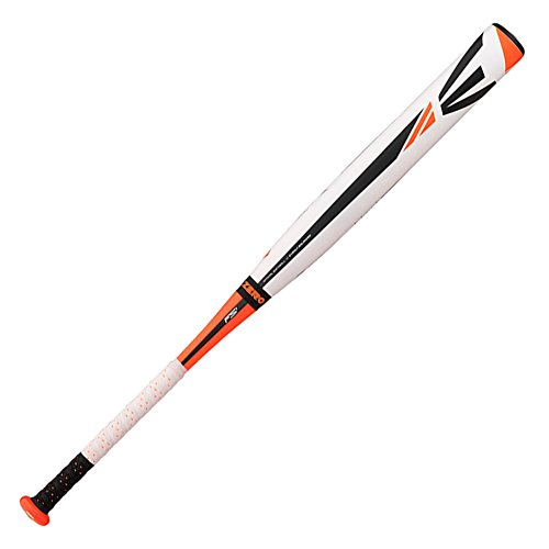 Easton 2015 FP15S111 FS1 CXN ZERO -11 Fastpitch Softball Bat, 31-Inch/20-Ounce