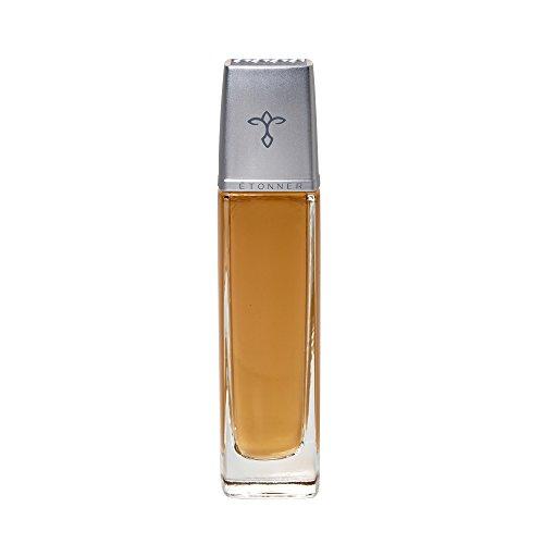 Etonner EC50- Refill Perfume for Car Cologne Air Fresheners -