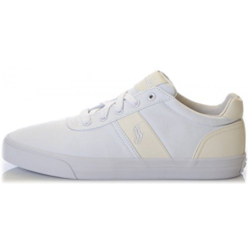 Ralph Lauren - Zapatillas para hombre