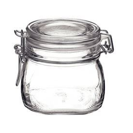 ounce Airtight Jar (Airtight Jar)