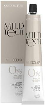 Selective Professional Mildcolor 5/03 Tinte para el pelo ...
