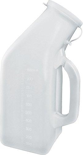 Urine Bottle - 3