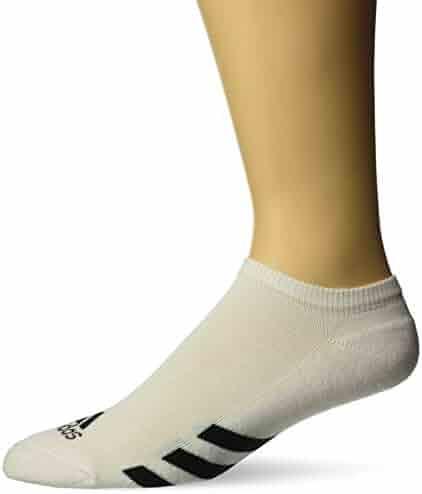 5913b617e255c Shopping adidas - Whites - Socks - Clothing - Men - Clothing, Shoes ...