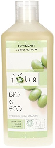 folia-floor-surface-cleaner-degreases-and-cleanses-releasing-a-citrus-fragrance-suitable-for-delicat