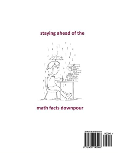 Connecting Art to Math: New Activities for Whole Brain Thinking ...