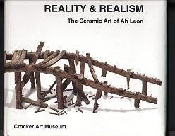 reality-realism-the-ceramic-art-of-ah-leon