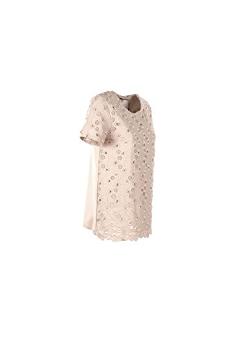 Top Donna Max Mara S Rosa Elmo Primavera Estate 2017